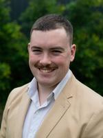 Profile photo for Ed Helmore