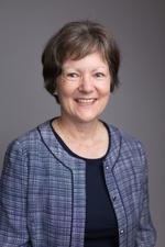 Profile photo for Caroline Batchelder
