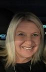Associate Professor Rebecca Loundar