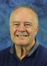 Profile photo for Rodney Thompson