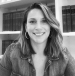 Profile photo for Jacqueline Service