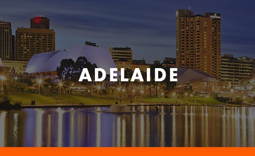 Adelaide button
