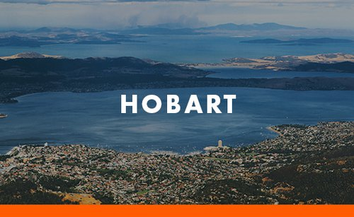 Hobart button