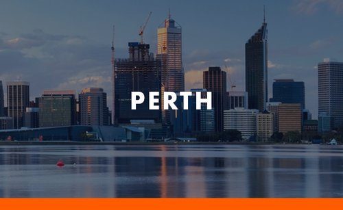 Perth button