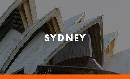 Sydney button