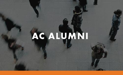 AC Alumni