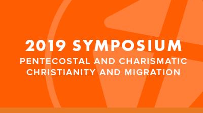 Tile 2019 symposium