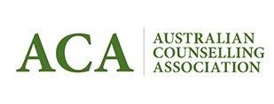 ACA-Website-logos.jpg