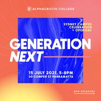 AC_GenerationNext_Instagram.png