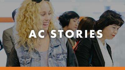 AC stories