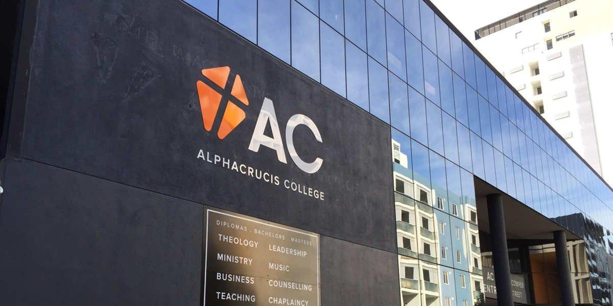 New Universities for Australia?