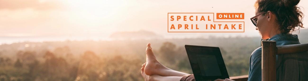 AprilIntake2021-Graphics-HomePageSlider.png