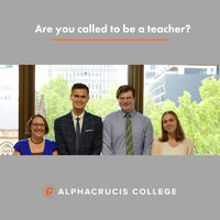 Are you called to be a teacher_.png