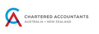 CAccountants-Website-logos.jpg