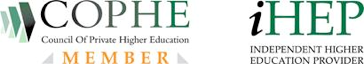 COPHE Membership Logo