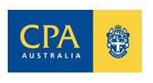 CPA-Website-logos.jpg