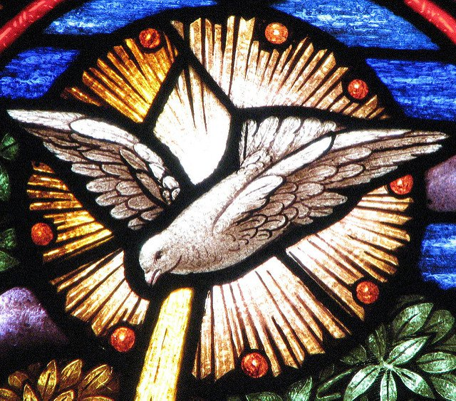 Cessationism: A Pentecostal Response