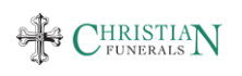 Christian Funerals Perth