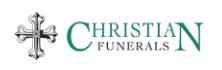 Christian Funerals Perth