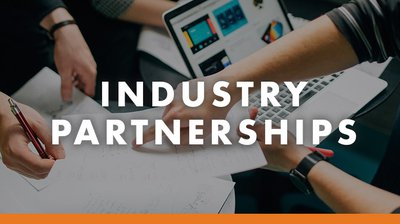 Industry Partnerships