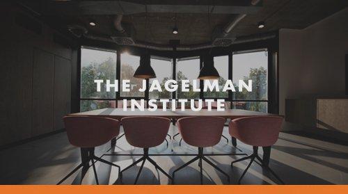 Jagelman institute
