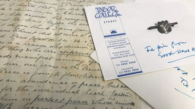 Sarah Jane Lancaster's letter.jpg