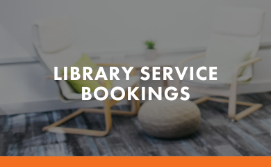 Library SERVICE BOOKINGS1.png