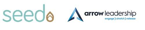 Logos-Seed+Arrow2.jpg