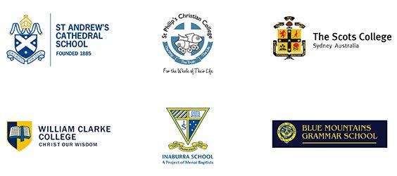 Logos (use).jpg