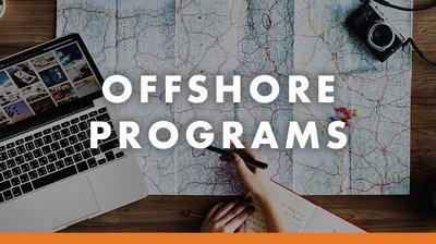 Offshore Programs