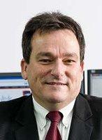 Paul Vinton-bio - for AC Council website.jpg
