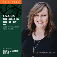 Reading the Bible in Spirit Masterclass-Graphics2021 (1).png