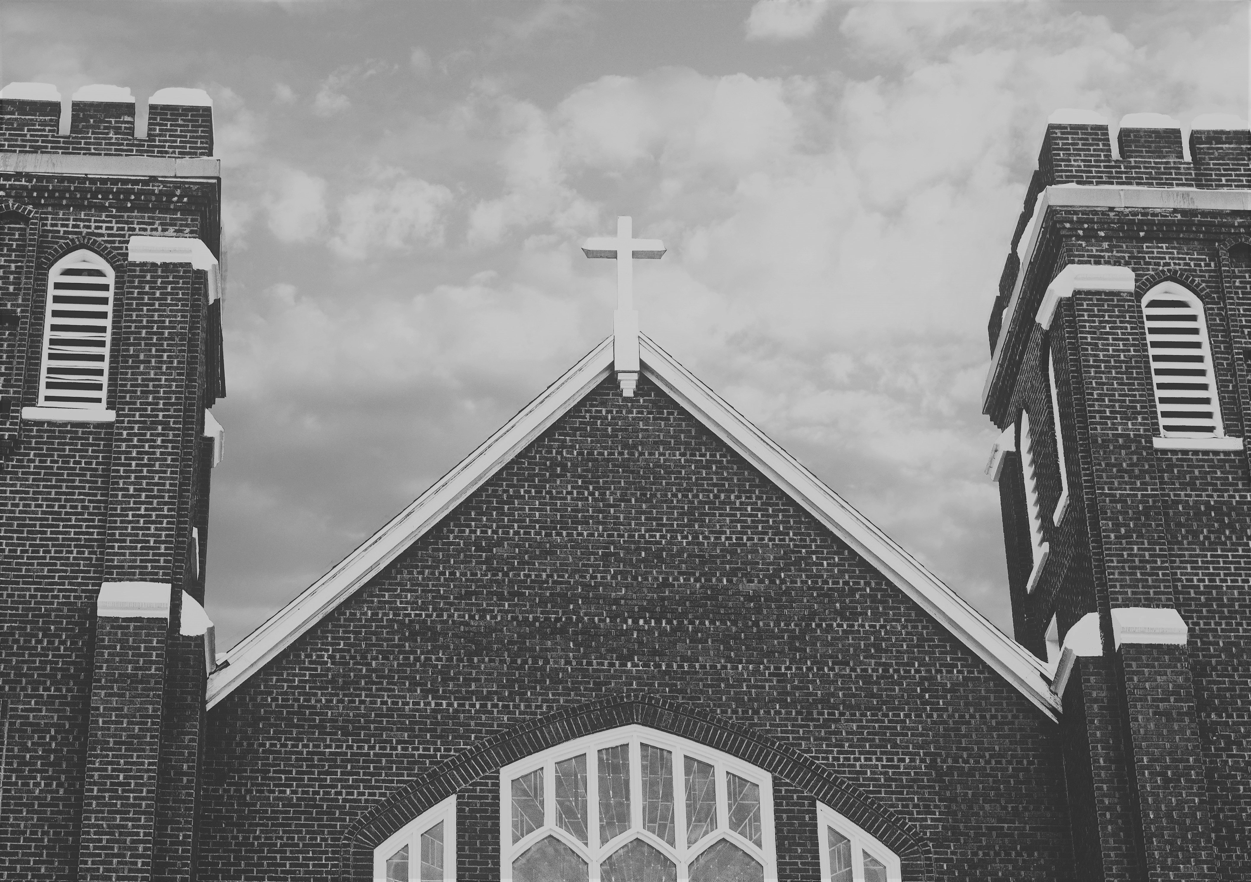 "Re-membering that ""This is that"": The Importance of historical perspective in building Christian communities"