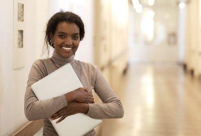 Undergradute Certificate in Discipline Studies .jpg