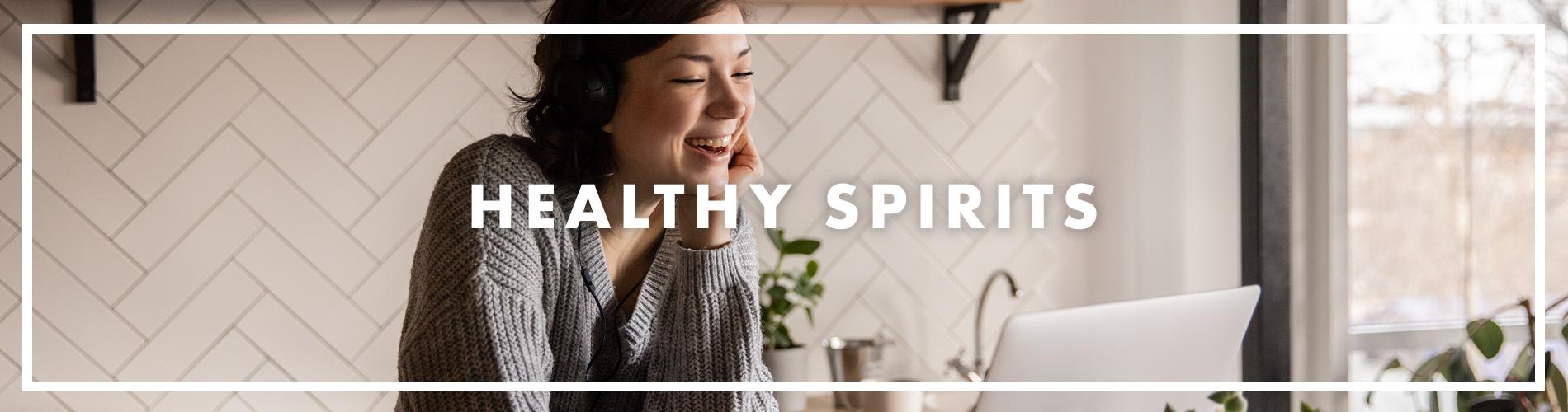 Website Header_HealthySpirits.png