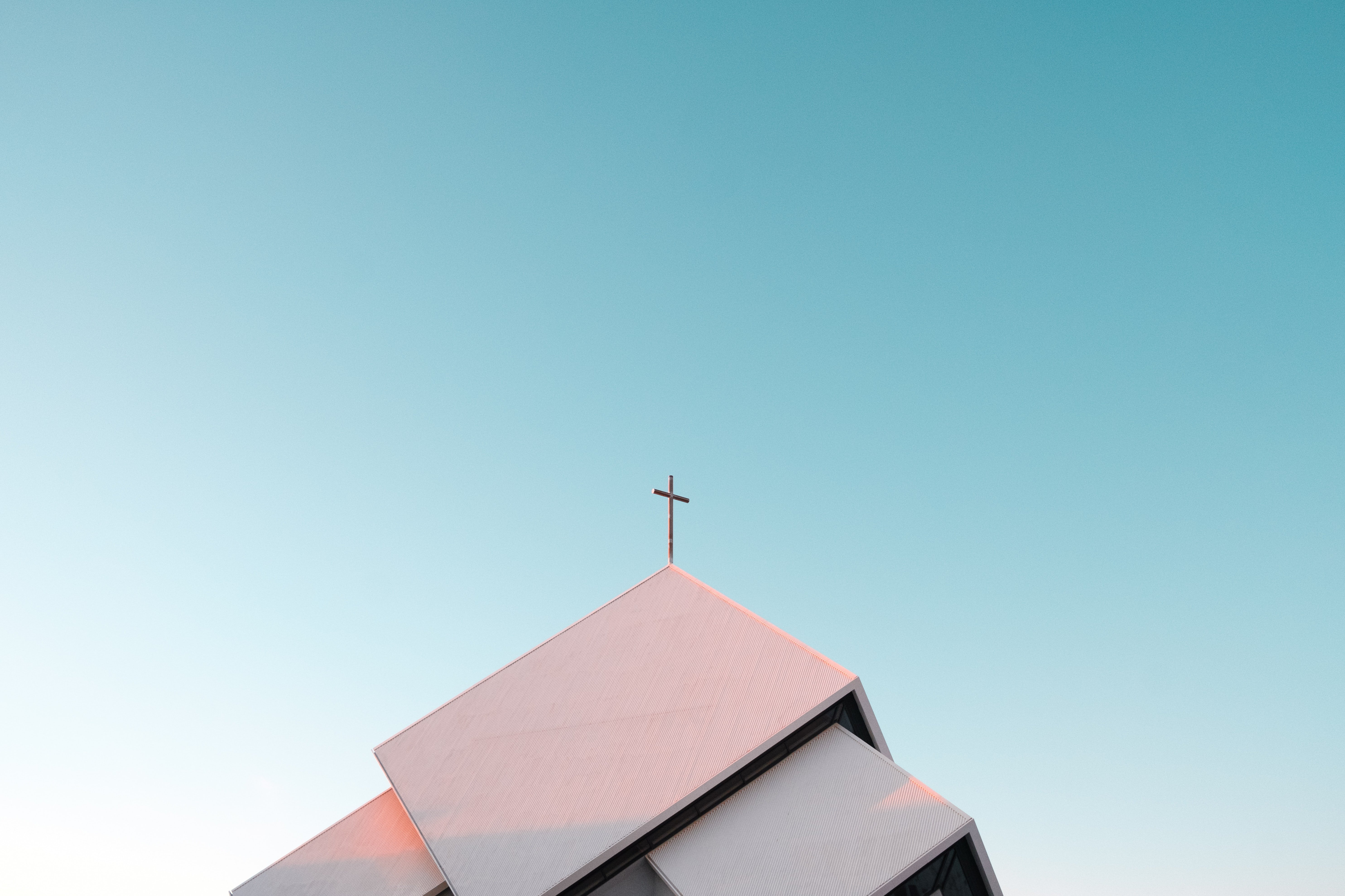 Potential for tax reforms to unify church factions?