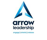 Arrow Leadership