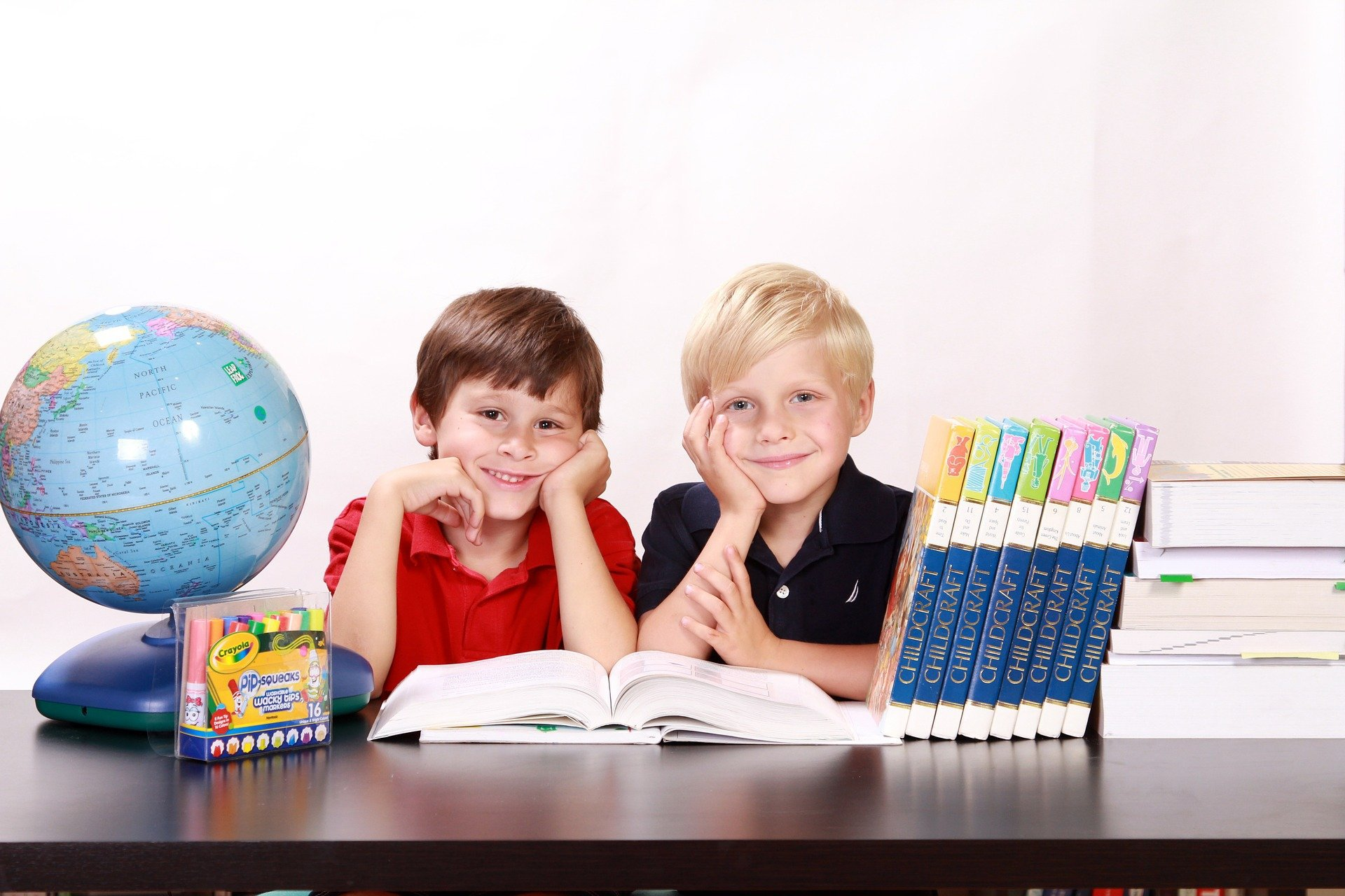 Less About Christianity: What's Proposed for the National Curriculum