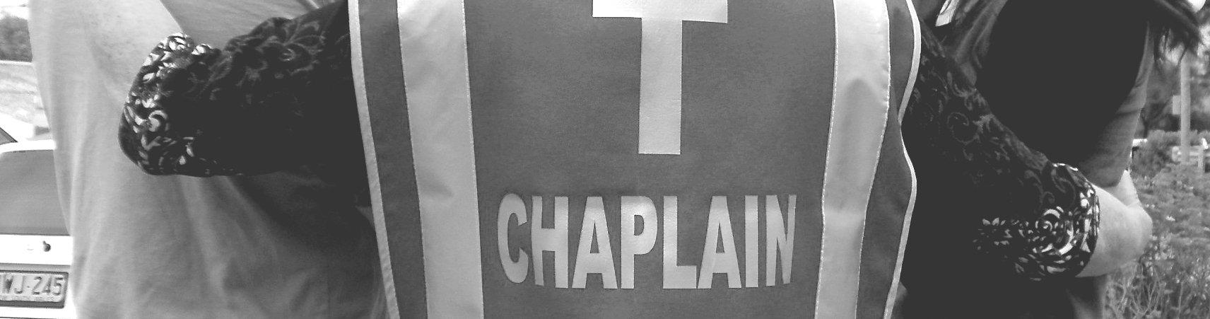 AC chaplaincy