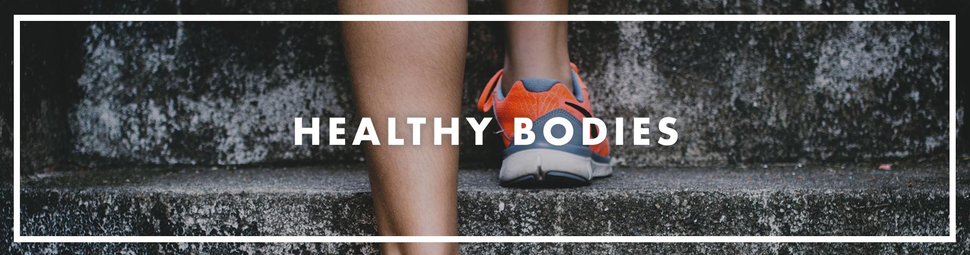 healthy bodies header