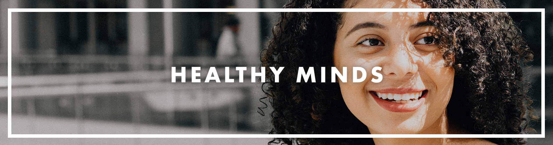 healthy minds image