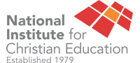 nice-logo-web-final.png