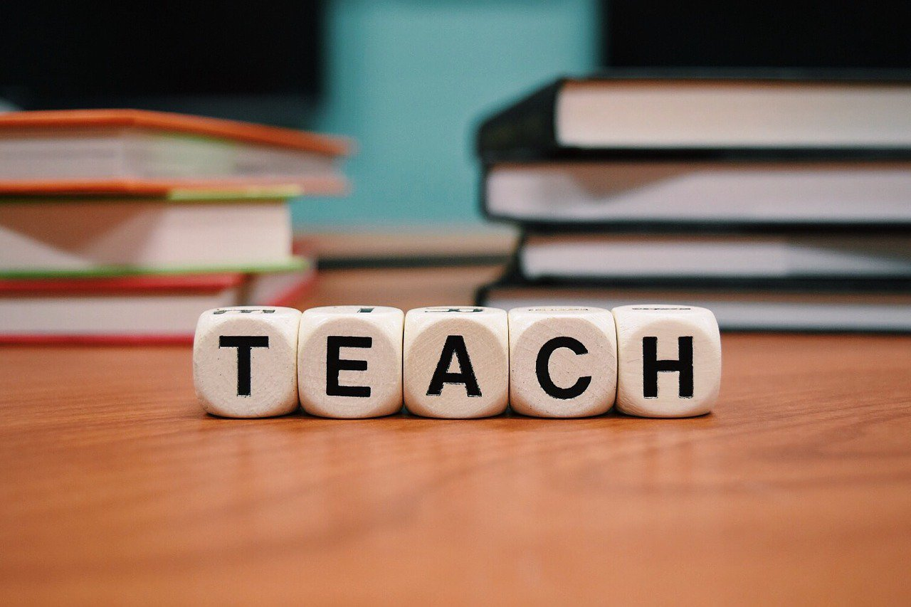 Six Classroom Tips for Integrating Christian Faith with other Subjects