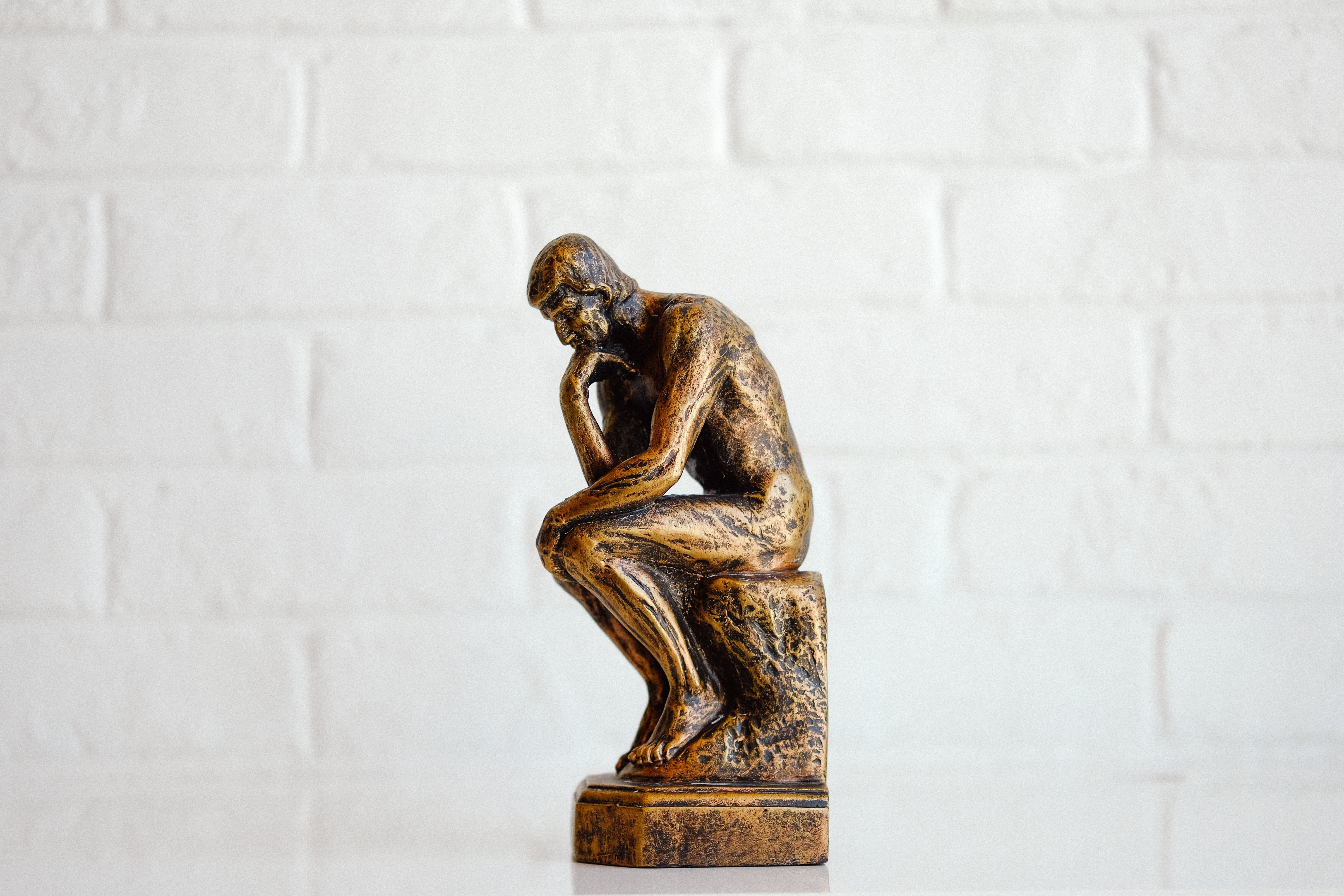 Does Heidegger Get Theology Right?