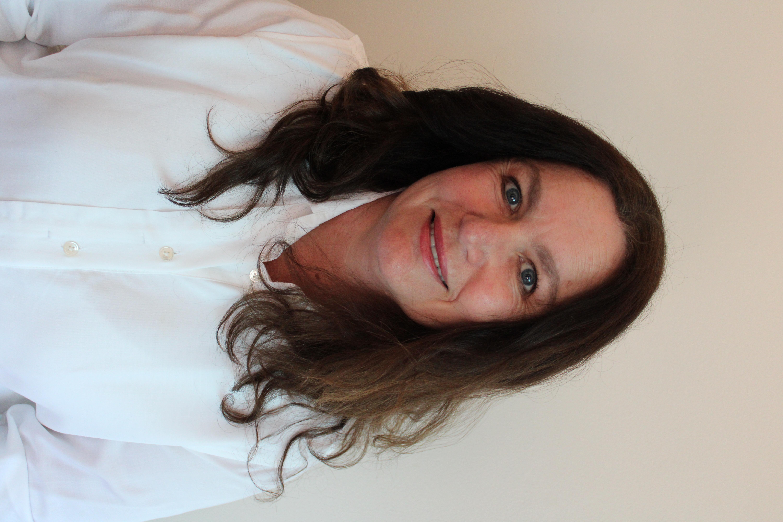 Dr Sue Westraad