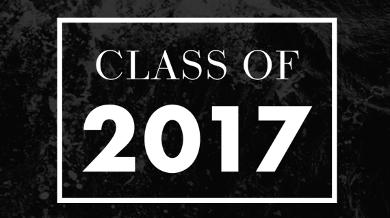 Gradution 2017