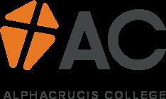 Alphacrucis College